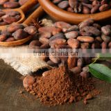 Accobio Supply Theobroma Cocoa Extract