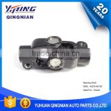 Auto Chassis Parts U-Joint For Suzuki , Transmission Steering Shaft OEM:48230-80100