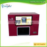 best quality nail printer