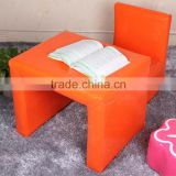 Children Sofa,Kids Sofa,Children Furniture