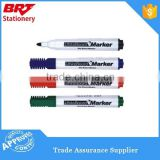 Wholesale white dry erase marker pen