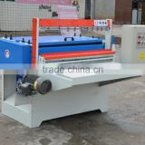 Timber Multi Blade Saw Machine, Type 1300-30A from China supplier