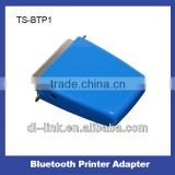 INQUIRY about New supply!! TS-BTP1 Bluetooth Printer Adapter