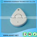 Long Standby High Quality Portable Mini ABS Ultrasonic Remote Shutter, Ultrasonic Remote Control from AXAET