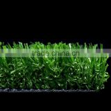 Turf protection flooring, artificial tiger grass