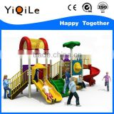 long plastic slide plastic parts tube slide plastic slide puzzle