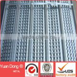 Yuandong supply hot dipped galvanized high rib formwork mesh