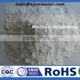 high quality kaolin clay with low price
