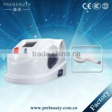 530-1200nm E-light Ipl Machine Shr Skin Skin Whitening Rejuvenation RF Ipl Salon Machine