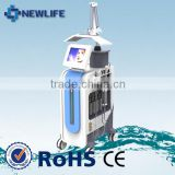 NL-SPA600 BEST! Water Diamond Dermabrasion Beauty Machine Aqua Dermabrasion Machine Factory (CE)