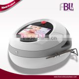 High quality frequency laser spider vein removal machine spider vein removal machine-RBS100