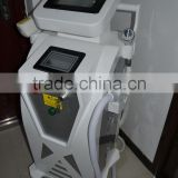 Low Price Unique Multifunctional Skin Rejuvenation Laser Beauty Equipment Anti-aging