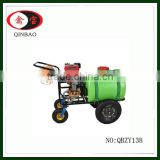 Disinfection Mist Sprayer for farm 160L