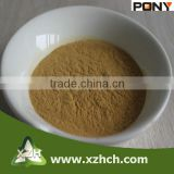 Hot Calcium Lignosulfonate MG-3 wood stabilizer price carbon black powder