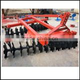 used light duty disc harrow for sale