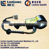 Liugong 34J2002 forklift direction switch liugong china forklift spare parts
