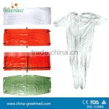 INquiry about china medical body bags for dead bodies manufacturers