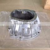 clutch housing use for Toyota hiace 2TR