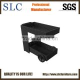 On Promotion Rattan Trolley (SC-B5064)