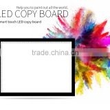 A3 LED copy board/ Drawing board.