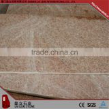 Alibaba hot selling G682 granite light color floor tile