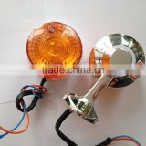 Motorcycle Turn Signal Lights for factory