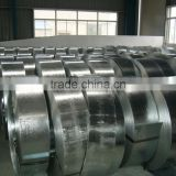 steel strip/steel strapping for packing/blue metal strapping