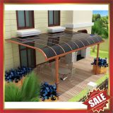 modern gazebo canopy,patio canopy,rain shelter,sunshade shelter,super durable!