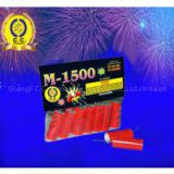 Firecracker Fireworks Match Cracker Banger Thunder Bomb Toy for Us EU Europe South America Africa Russia CE Fuegos Artificiales