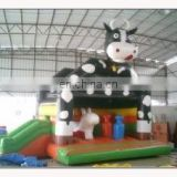 Inflatable horse bouncer house/bouncer Castle/Inflatable Jumper slide/moonwalk/playground/amusement park/inflatable Game/toy