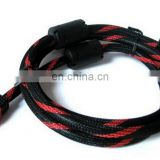 High Quality 1.4 HDMI cable for Promotion 1m 100m