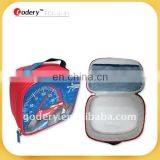 Polyester Cube Cooler Bags
