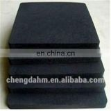 Heat Reflective Insulation Board/fire Retardant Foam Insulation Board
