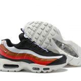 Men's Nike Air Max 95 TT Casual Shoes, Wholesale Men's Sneakers & Athletic Shoes for Sale