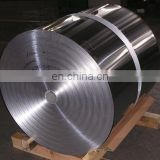 302hr stainless steel sheet Aisi 304 Stainless Steel Coil