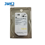 ST3000NM0033 3T SATA 7.2K 3.5  Server HDD Hard Disk Drive