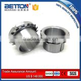 high quality adapter sleeve price list bearings H313