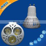 High power MR16 300w par56 led replacement 6w 5w 4w 3w