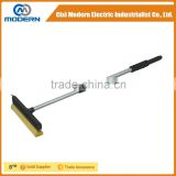48''Long Handle Cleaning Car Telescopic Window Squeegee