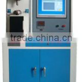 MMW-1 Coating Abrasion Testing Machine