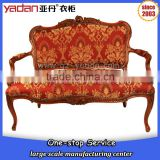 Most popular living room furniture sofa cover fabric,wood sofa furniture pictures                                                                         Quality Choice
