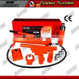 20T Hydraulic Porta power jack/jacks, body repairing kit ( Iron box)