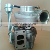 Turbo charger XCMG Truck Crane Spare Parts/ XCMG Spare Parts/XCMG Parts / Sapre Parts