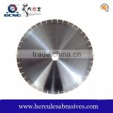 High Quality Diamond saw Blades for Granite and Marble Cutting, construction tools,Professional diamond tools manufacturer