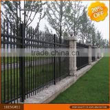 cheap sheet metal fence panels