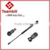 For BMW e90 Germany car parts spare parts