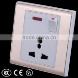 Elect power tool switches,India switch, electric power on off switch waterproof made in china