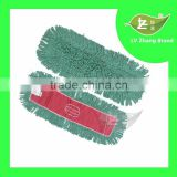 Hight Quality Microfiber Mop Pad,Mop Refill