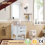 Wholesale Price Classic Vanity Bathroom Mirror Cabinet