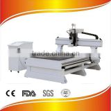 Remax-2030 cheap cnc machine wood carving equipment wood carving machine for sale high quality low price your best choose